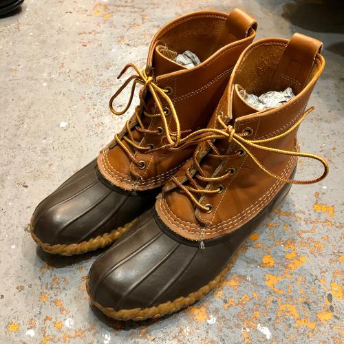 ◇ 靴増えてます ◇_c0059778_15033090.jpg