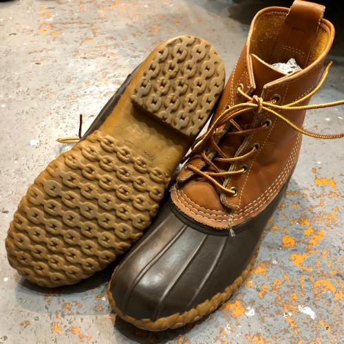 ◇ 靴増えてます ◇_c0059778_15033235.jpg