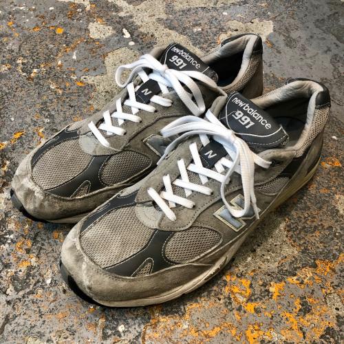 ◇ 靴増えてます ◇_c0059778_15042480.jpg