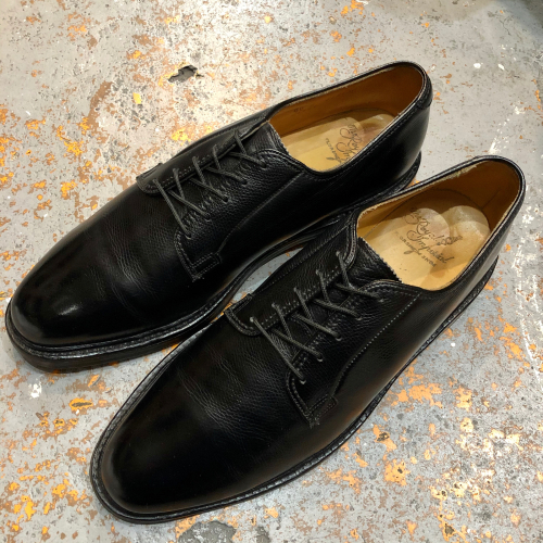 ◇ 靴増えてます & 明日(1/29)の営業時間変更 ◇_c0059778_15054984.jpg