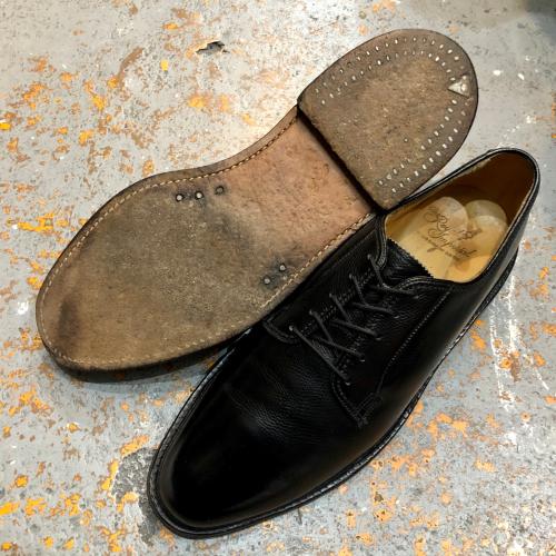 ◇ 靴増えてます & 明日(1/29)の営業時間変更 ◇_c0059778_15055208.jpg