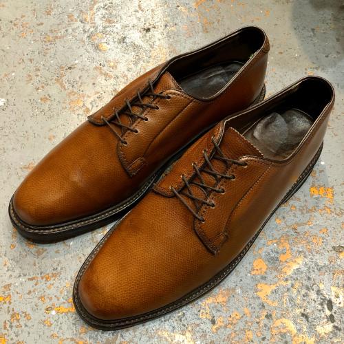 ◇ 靴増えてます & 明日(1/29)の営業時間変更 ◇_c0059778_15061341.jpg