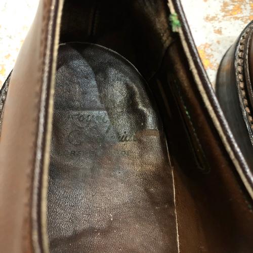◇ 靴増えてます & 明日(1/29)の営業時間変更 ◇_c0059778_15061484.jpg