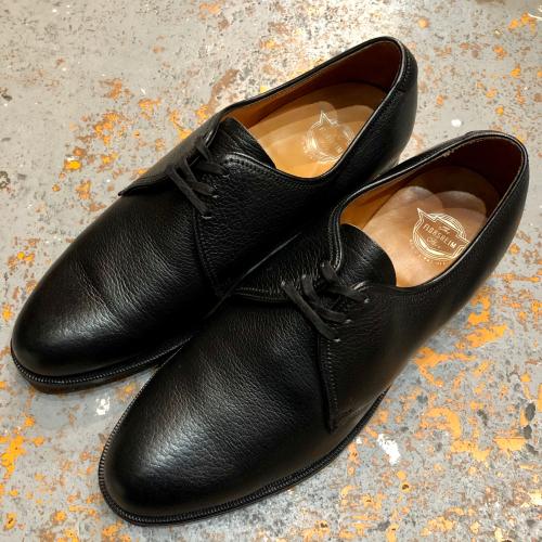 ◇ 靴増えてます & 明日(1/29)の営業時間変更 ◇_c0059778_15072047.jpg