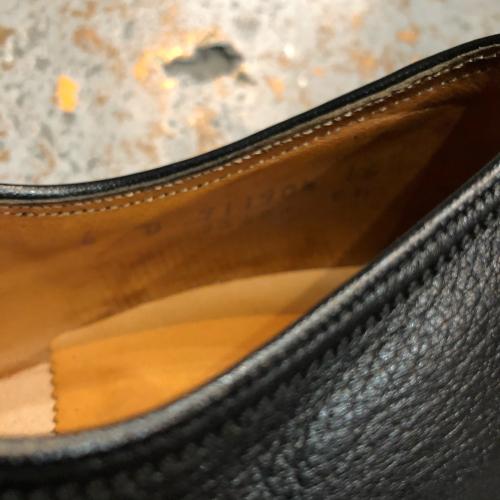 ◇ 靴増えてます & 明日(1/29)の営業時間変更 ◇_c0059778_15072424.jpg