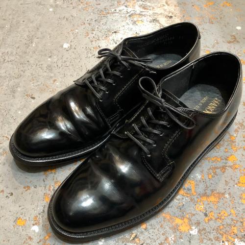 ◇ 靴増えてます & 明日(1/29)の営業時間変更 ◇_c0059778_15073806.jpg