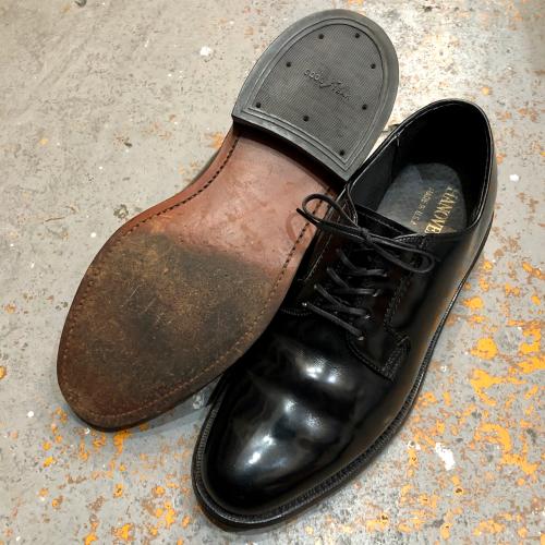 ◇ 靴増えてます & 明日(1/29)の営業時間変更 ◇_c0059778_15074038.jpg