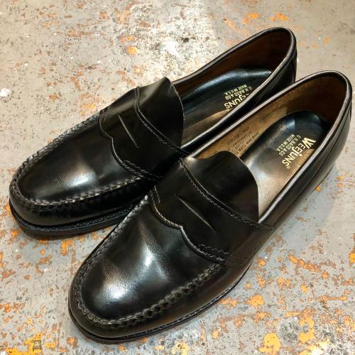 ◇ 靴増えてます & 明日(1/29)の営業時間変更 ◇_c0059778_15075930.jpg