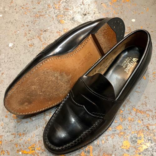 ◇ 靴増えてます & 明日(1/29)の営業時間変更 ◇_c0059778_15080161.jpg