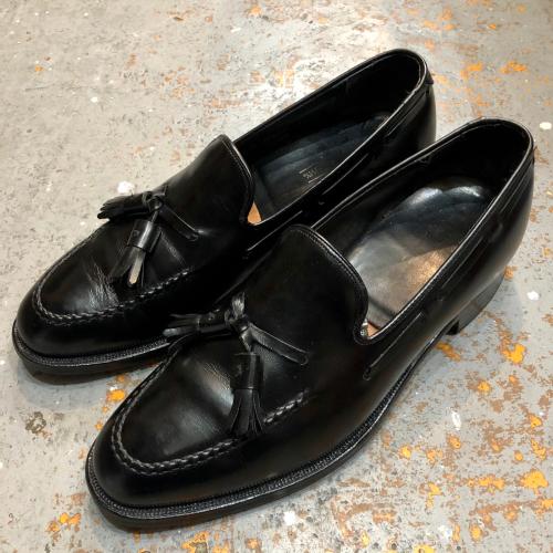 ◇ 靴増えてます & 明日(1/29)の営業時間変更 ◇_c0059778_15082730.jpg
