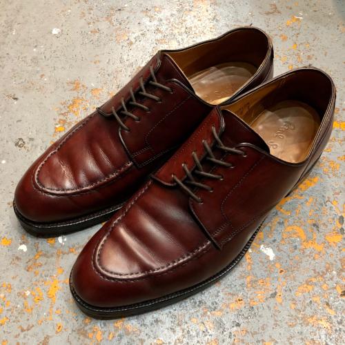 ◇ 靴増えてます & 明日(1/29)の営業時間変更 ◇_c0059778_15082957.jpg