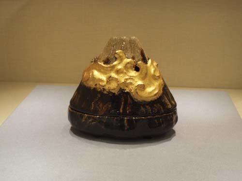 ぐるっとパスNo.19 三井記念美「献茶」展まで見たこと_f0211178_11075898.jpg