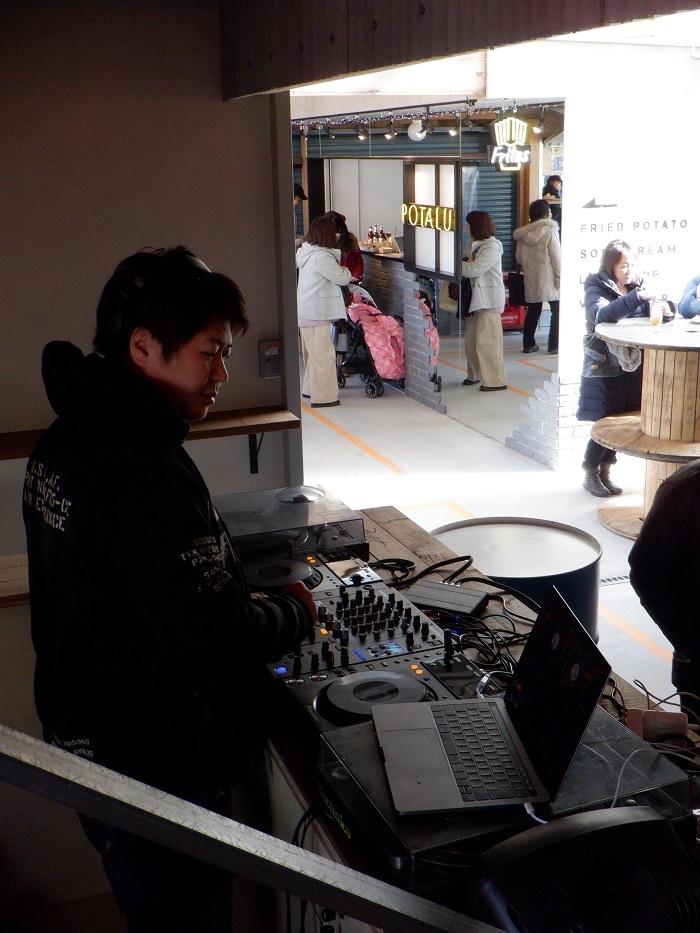 ◆TAGBOAT TAISHO ~大正区の最新スポット!~_f0238779_09032635.jpg