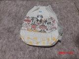獅子丸のウンチポケット_b0231886_19364532.jpg