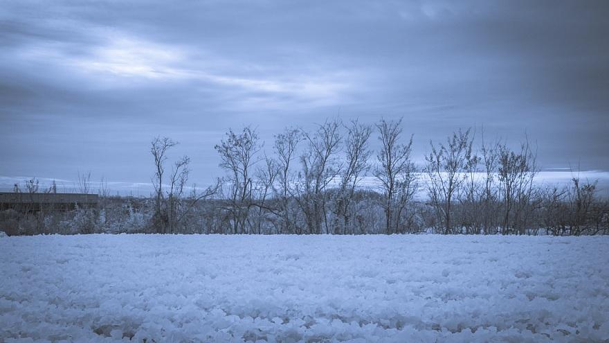 むっつりとした冬景色_d0353489_17145608.jpg