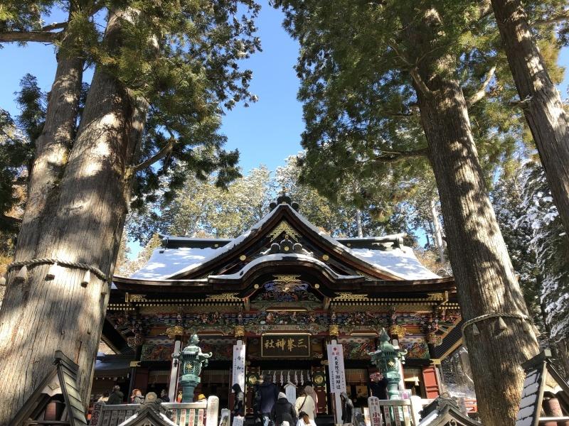 秩父三峰神社_a0129492_08434983.jpeg