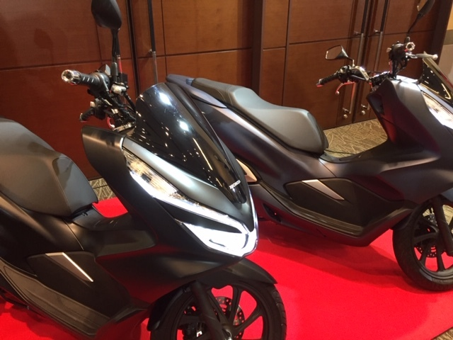 Honda新春ビジネスミーティング-2_d0368592_18245126.jpg