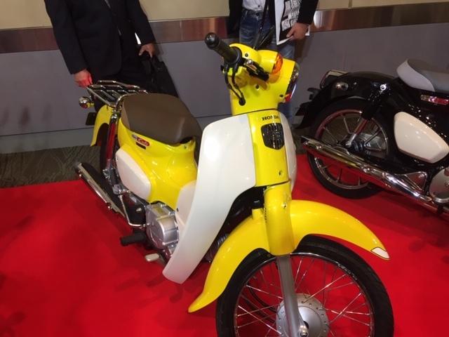 Honda新春ビジネスミーティング-2_d0368592_18295803.jpg