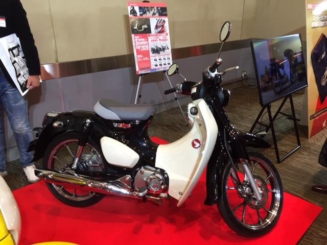 Honda新春ビジネスミーティング-2_d0368592_18311204.jpg