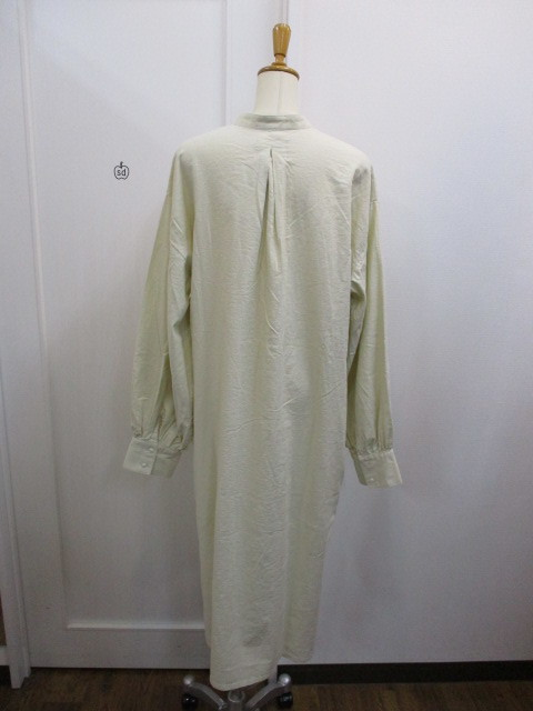 Boy/'s Calla Lilly White Long Sleeve Thermal Waffle Shirt 12-18 18-24 Months