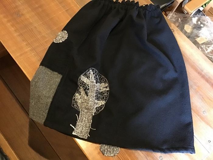「丹下幸江さんのシャツとスカート」入荷_b0087994_09554977.jpeg
