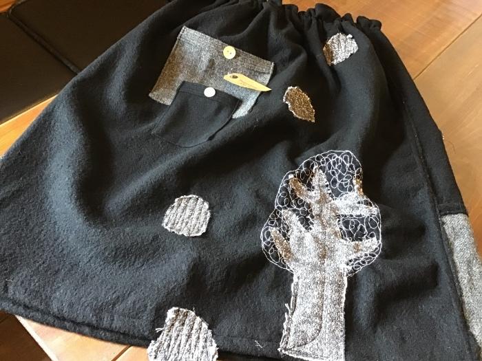 「丹下幸江さんのシャツとスカート」入荷_b0087994_09565219.jpeg