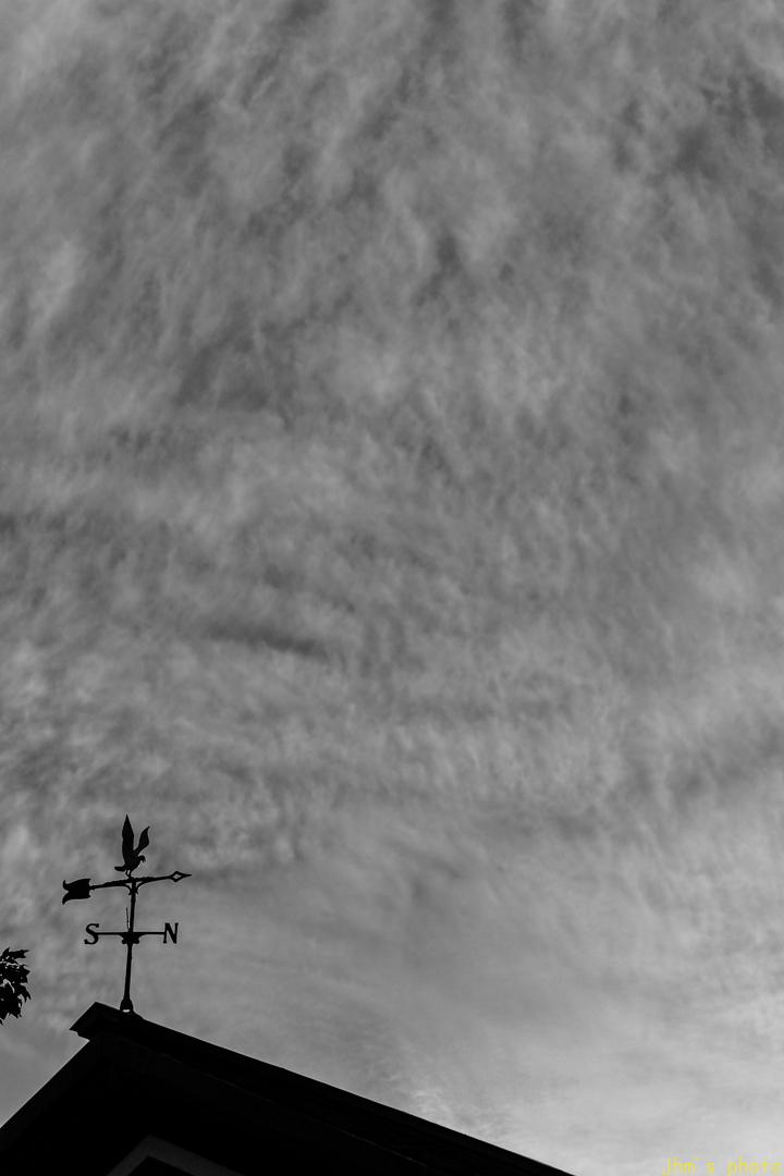 切ない街、函館(2)_a0158797_23074031.jpg