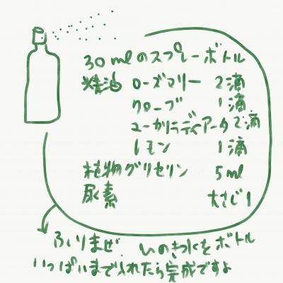 ☆マスク☆予防と保湿_d0035397_11322618.png