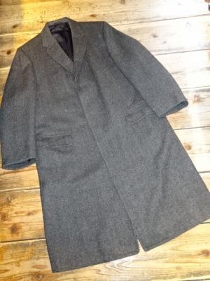 Vintage Coat_d0176398_20113310.jpg