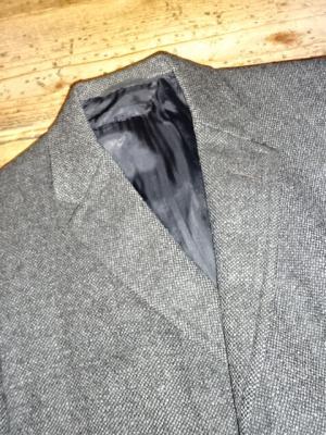 Vintage Coat_d0176398_20115736.jpg
