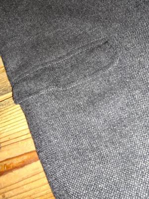 Vintage Coat_d0176398_20122330.jpg