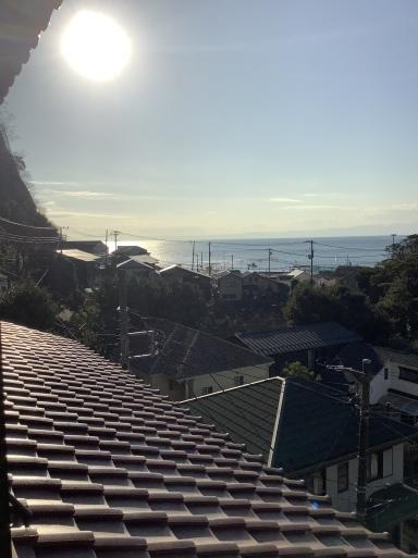 海の見える家@鎌倉_b0210699_23191316.jpeg