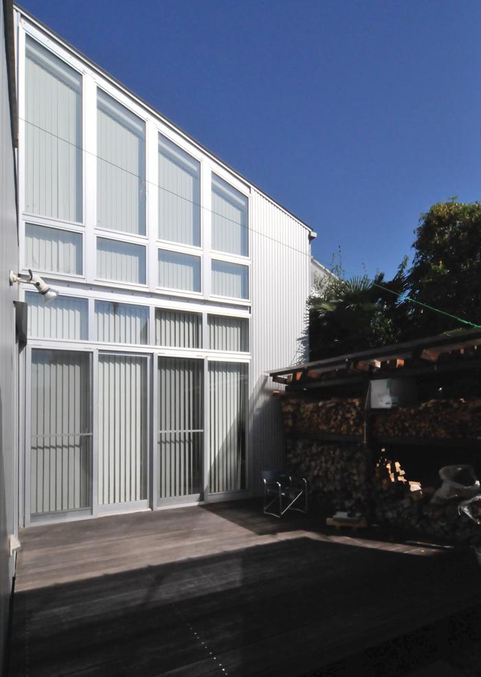 HOUSE-SI (佐野)は竣工!_c0148401_15441790.jpg