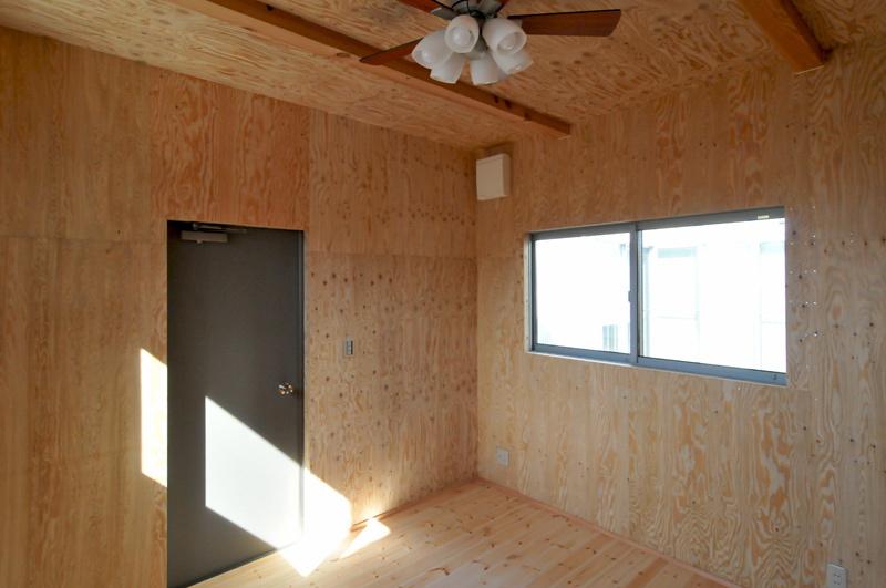 HOUSE-SI (佐野)は竣工!_c0148401_15442521.jpg