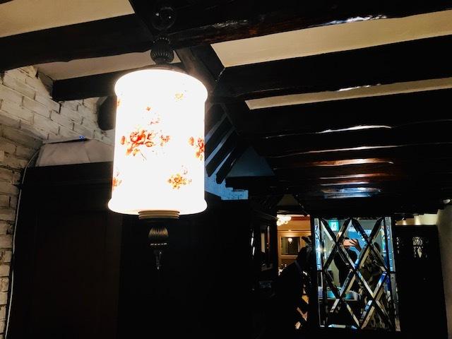 レストランデート講習。 【みゆきモテ男塾】_a0050302_18473036.jpg