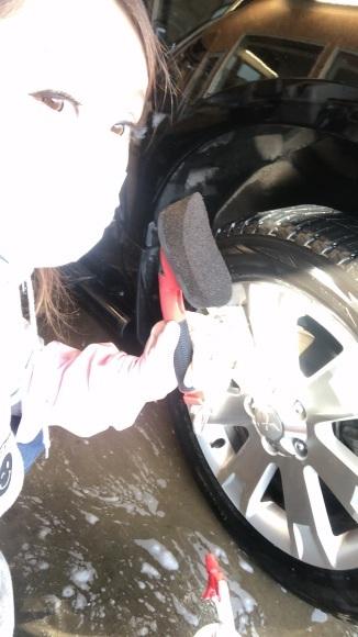 1月23日(木)ランドクルーザー100 VXリミテッド 4.7VXリミテッド 4WD あります♬  ランクル ハマー エスカレードならTOMMY☆彡_b0127002_18421117.jpg