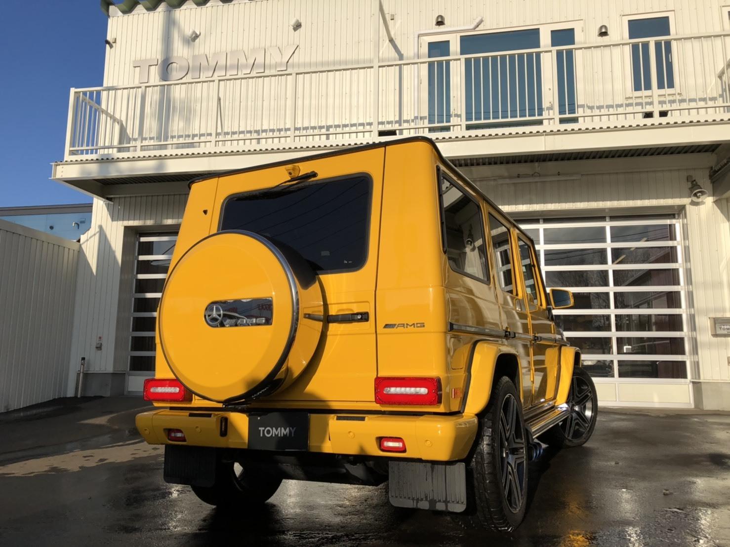 1月23日(木)ランドクルーザー100 VXリミテッド 4.7VXリミテッド 4WD あります♬  ランクル ハマー エスカレードならTOMMY☆彡_b0127002_18434113.jpg