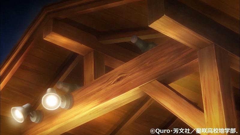 「恋する小惑星」舞台探訪準備002 第2話 さいたま市のさいたま清河寺温泉で_e0304702_08095310.jpg