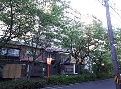 「福山和人さんで京都のまち、ええ町にしていきましょう」 ―京都市長選挙奮闘記②―_c0133503_04382362.jpg