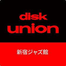 ディスクユニオン新宿でインストアライブ開催!_b0239506_15331570.jpg