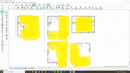 南魚沼市で新築のお家の設計中‼_a0128408_11563632.jpg