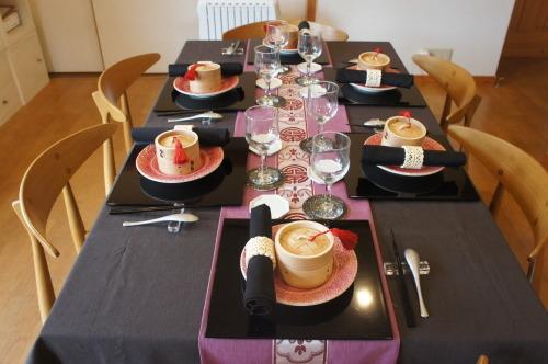【中華のお料理教室 ~テーブル~】_f0215714_16222297.jpg