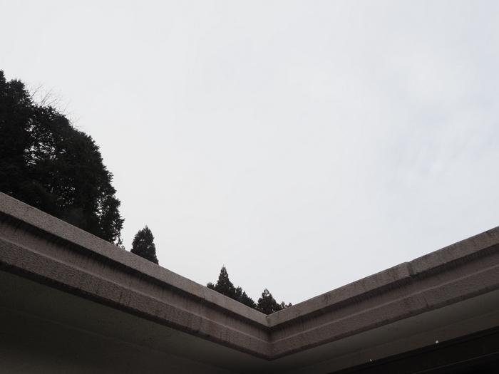 雨のち一時日が射しのち曇り_c0116915_22285725.jpg