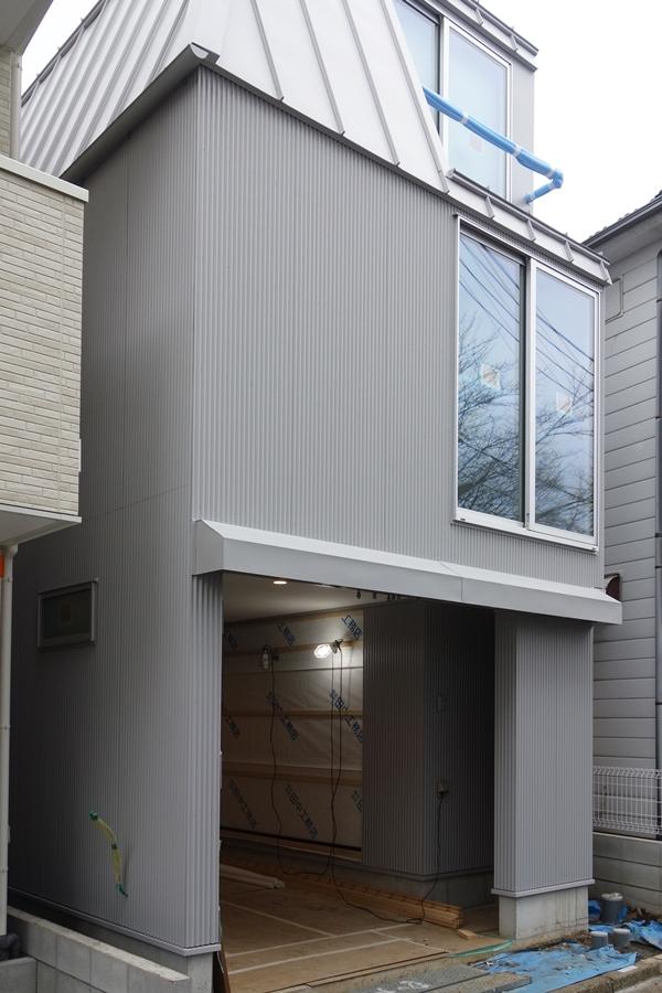「大井の家」見学会間近_b0142417_08023298.jpg