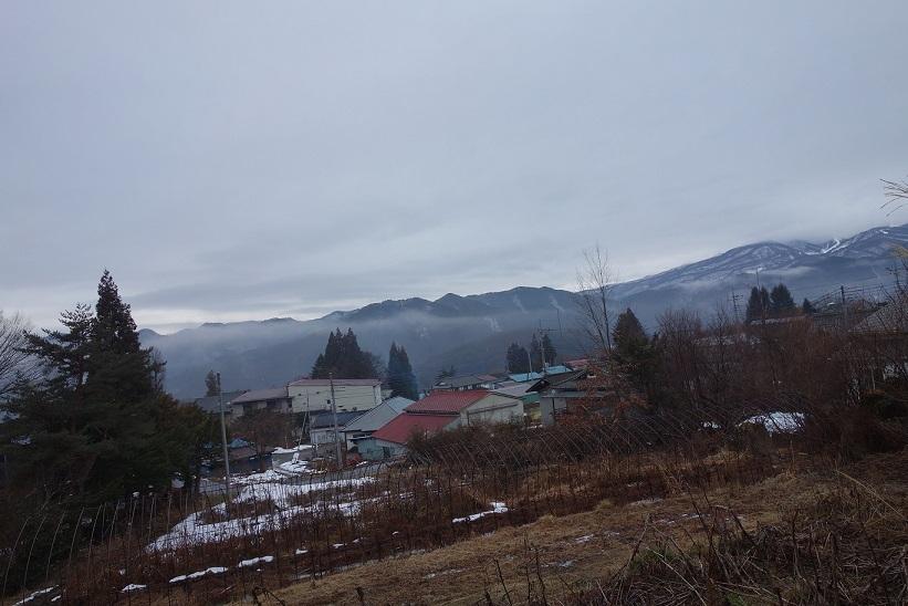 雪の少ない冬_e0112417_16071286.jpg
