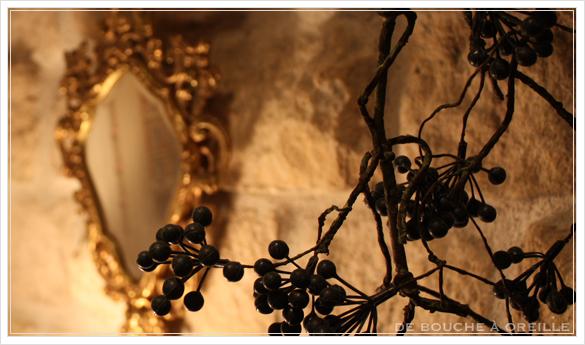 miroir mural 古い壁掛け鏡 ミラー フランスアンティーク_d0184921_16405997.jpg