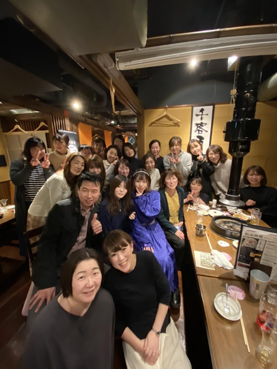 NAKAO新年会2020_d0171222_07085656.jpeg