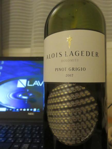 面白いワインを、解ってもらおう。_d0212522_00054432.jpg