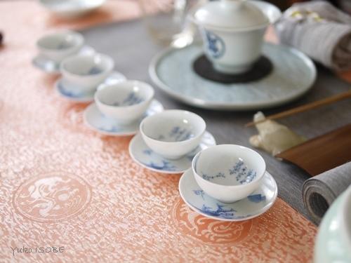 天尖茶を味わう_a0169924_22144975.jpg
