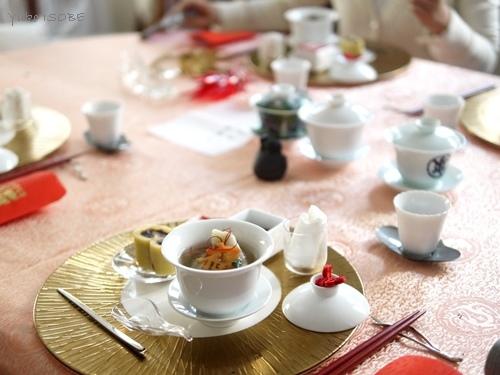 天尖茶を味わう_a0169924_22161382.jpg